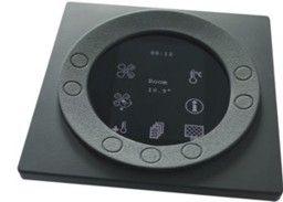 Optima 250 Design Controller