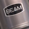 Beam Central Vacuum Bypass Motor