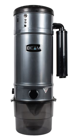 Beam SC3500