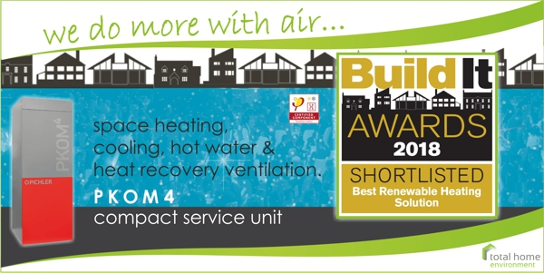 2018 Build It Award Shortlisting Graphic of PKOM 4