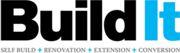 Build It Magazine Logo