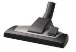 Beam Central Vacuum Combination Floor Tool