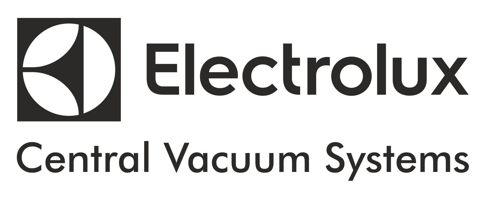 Electrolux CV Logo