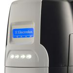 Electrolux Central Vacuum ELUX930 LCD Screen