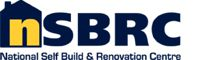 National Selfbuild & Renovation Centre Logo