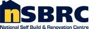 National Selfbuild & Renovation Centre Logo