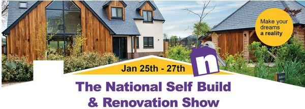 NSBR Show Banner Jan