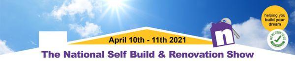 NSBRC April Show Banner