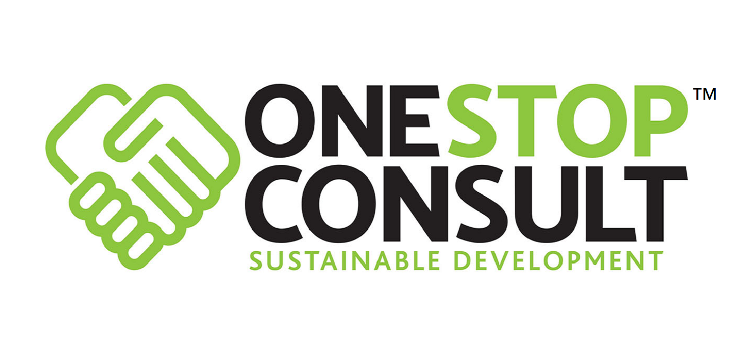 Link to One Stop Consult
