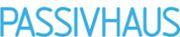 Passivhaus UK Logo