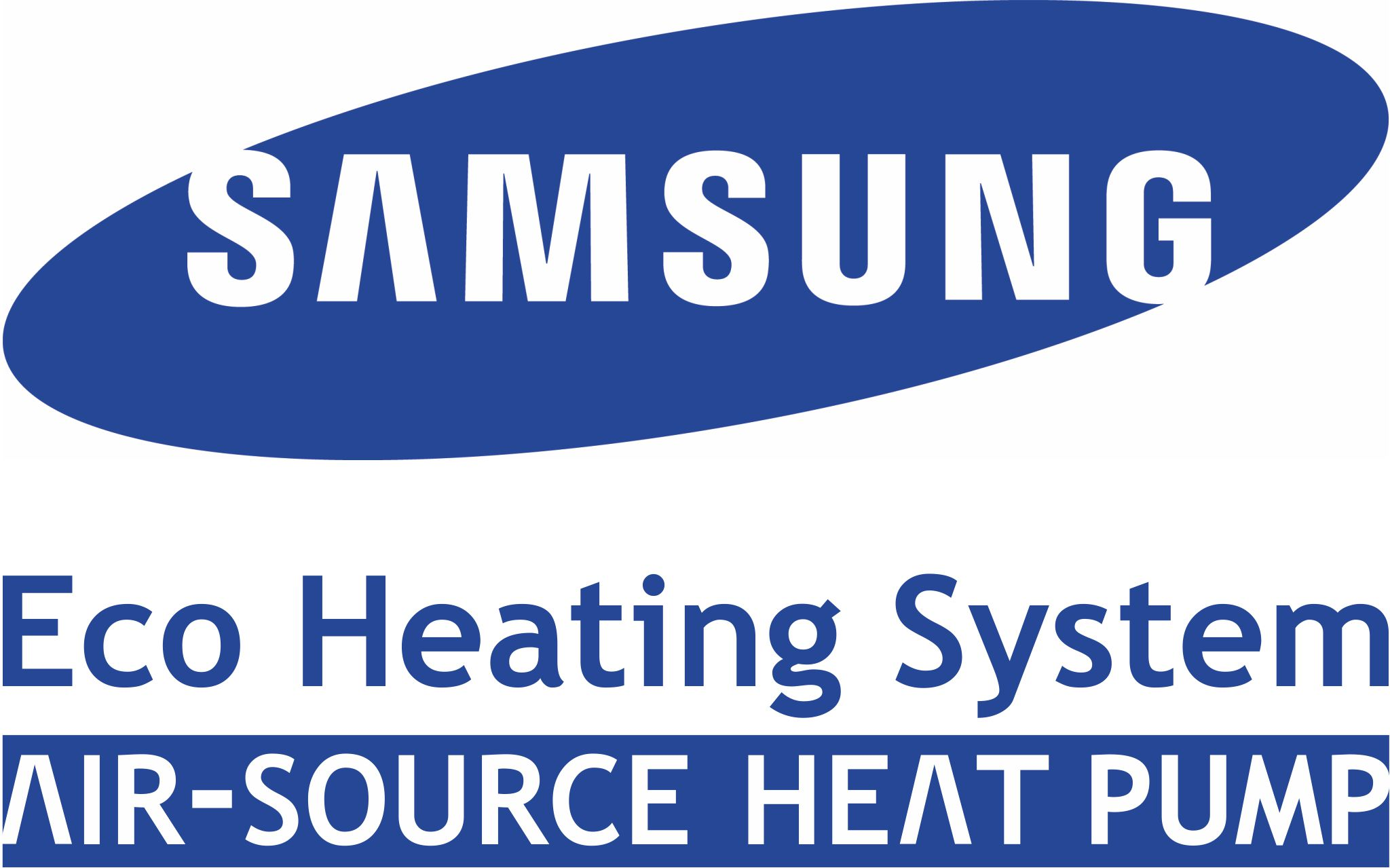 Total Home Environment and Samsung Heat Pumps