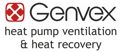 Genvex Ventilation