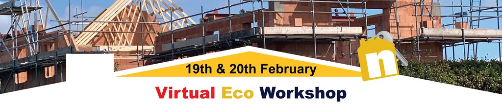 EcoWorkshop Future Heating Graphic