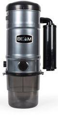 Beam SC335